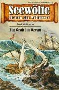 ebook: Seewölfe - Piraten der Weltmeere 215