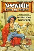 ebook: Seewölfe - Piraten der Weltmeere 227