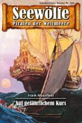 eBook: Seewölfe - Piraten der Weltmeere 266
