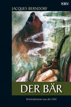 eBook: Der Bär
