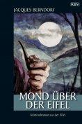 eBook: Mond über der Eifel
