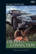 eBook: Die Eifel-Connection