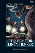 ebook: Requiem für einen Henker