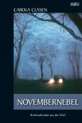 ebook: Novembernebel