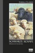 ebook: Schwarze Schafe