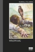 ebook: Wildflug