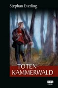 eBook: Totenkammerwald