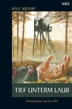 eBook: Tief unterm Laub