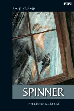 eBook: Spinner
