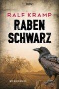 eBook: Rabenschwarz