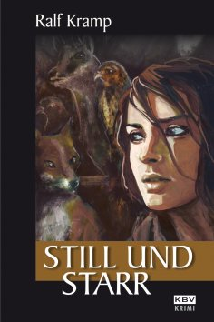 ebook: Still und starr
