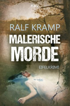 eBook: Malerische Morde