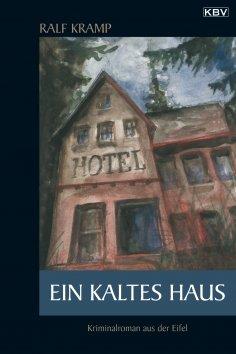 eBook: Ein kaltes Haus