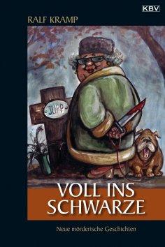 eBook: Voll ins Schwarze