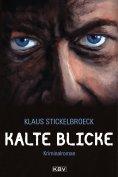 ebook: Kalte Blicke