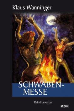 eBook: Schwaben-Messe