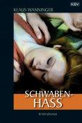 eBook: Schwaben-Hass