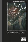 eBook: Schwaben-Zorn