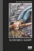eBook: Schwaben-Sumpf
