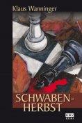 eBook: Schwaben-Herbst