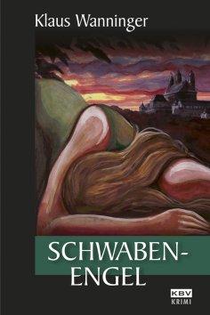 eBook: Schwaben-Engel