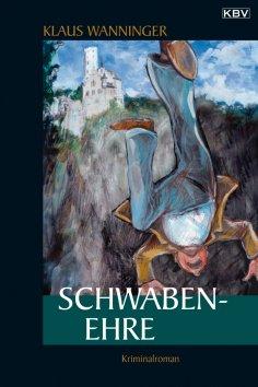 eBook: Schwaben-Ehre