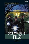 eBook: Schwaben-Filz