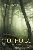 eBook: Totholz