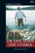 eBook: Die Eifel sehen und sterben