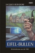 ebook: Eifel-Bullen