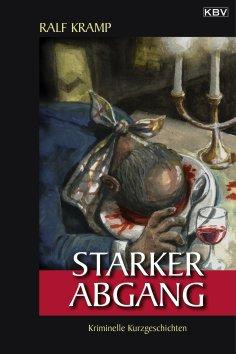 eBook: Starker Abgang