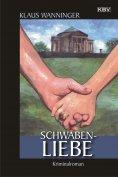 eBook: Schwaben-Liebe