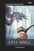 eBook: Eifel-Krieg