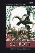 ebook: Schrott