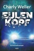 ebook: Eulenkopf