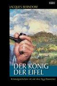 ebook: Der König der Eifel
