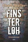 ebook: Finsterloh