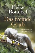 eBook: Das fremde Grab