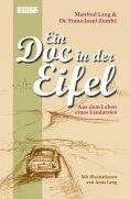 ebook: Ein Doc in der Eifel