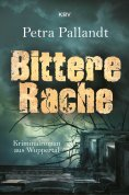 ebook: Bittere Rache