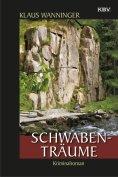 ebook: Schwaben-Träume