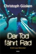 eBook: Der Tod fährt Rad
