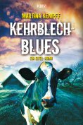ebook: Kehrblechblues
