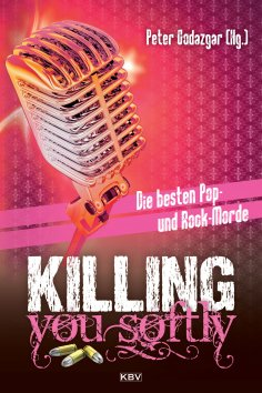 eBook: Killing You Softly