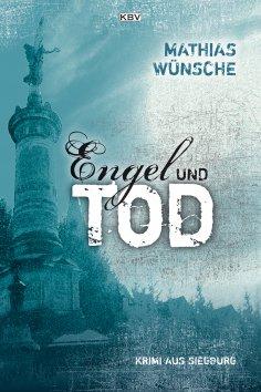 eBook: Engel und Tod