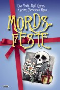 ebook: Mords-Feste