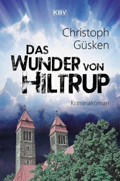 eBook: Das Wunder von Hiltrup