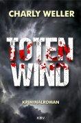 eBook: Totenwind