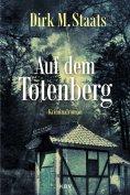ebook: Auf dem Totenberg