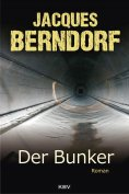 eBook: Der Bunker